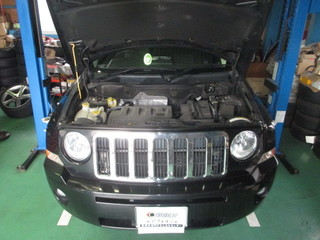 jeep jager 001.JPG